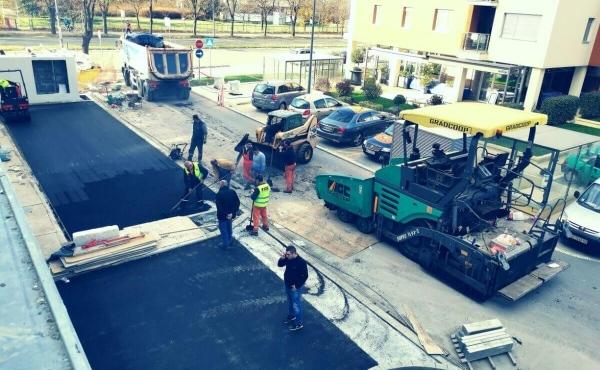 gradcoop_asfaltiranje_blok_a