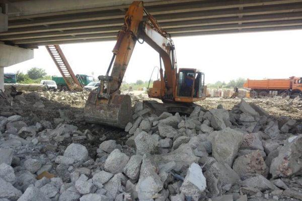 izgradnja saobracajnica za pupinov most - krnjaca slika_01