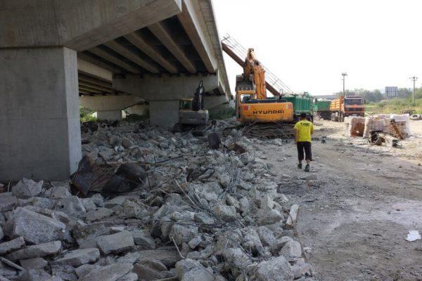 izgradnja saobracajnica za pupinov most - krnjaca slika_02